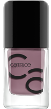 Catrice ICONails Gel Lakier do paznokci 102 10,5ml