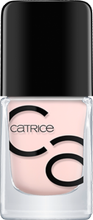 Catrice ICONails Gel Lakier do paznokci 23 10,5ml