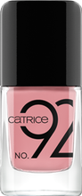 Catrice ICONails Gel Lakier do paznokci 92 10,5ml