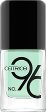 Catrice ICONails Gel Lakier do paznokci 96 10,5ml