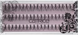 Catrice Lash Couture Single Lashes - Kępki sztucznych rzęs