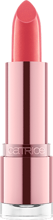 Catrice Lip Glow Glamourizer Odżywczy balsam do ust 010 One gold fits all