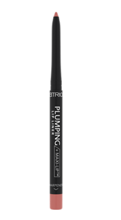Catrice Plumping Lip Liner Konturówka do ust 020 what a doll
