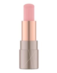 Catrice Power Full 5 Lip Care Barwiący balsam do ust 010 Charming Rose