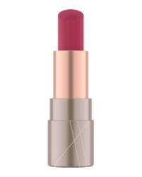 Catrice Power Full 5 Lip Care Barwiący balsam do ust 030 Sweet Cherry