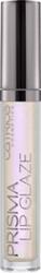 Catrice Prisma Lip Glaze Metaliczny błyszczyk do ust 80