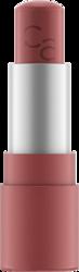 Catrice Sheer BEAUTIFYING Lip balm Balsam do ust 020 4,5g