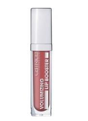 Catrice Volumizing Lip Booster - Błyszczyk zwiększający objętość ust 040 Nuts About Mary