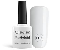 Clavier Lakier Hybrydowy ProHybrid 003 7,5ml