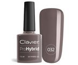Clavier Lakier Hybrydowy ProHybrid 032 7,5ml
