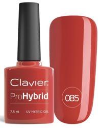 Clavier Lakier Hybrydowy ProHybrid 085 7,5ml