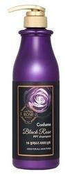 Confume Black Rose Shampoo Szampon do włosów 750ml