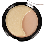 Constance Carroll Silky Smooth Pressed Powder Puder prasowany 04 Lihgt 8g