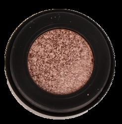 Constance Carroll Turbo Eyeshadow Chrome Pigment do powiek 02