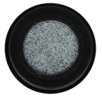 Constance Carroll Turbo Eyeshadow Chrome Pigment do powiek 04