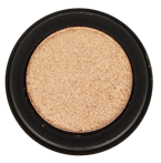 Constance Carroll Turbo Highlighter Rozświetlacz 02