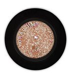 Constance Carroll Turbo Magic Pigment Eyeshadow Pigment do powiek 08