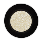 Constance Carroll Turbo pigment Eyeshadow Pigment do powiek 19