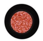 Constance Carroll Turbo pigment Eyeshadow Pigment do powiek 21
