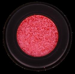 Constance Carroll Turbo pigment Eyeshadow Pigment do powiek 31