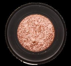 Constance Carroll Turbo pigment Eyeshadow Pigment do powiek 34