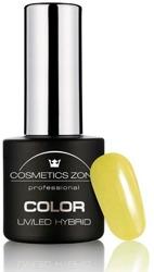 Cosmetics Zone lakier 031 Limanca