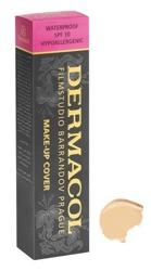Dermacol Make - up cover 209