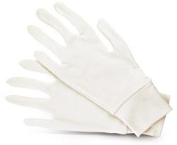 Donegal Rękawiczki kosmetyczne 6105