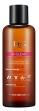 Dr.G A-Clear Aroma Spot Toner S.O.S Tonik do twarzy 170ml