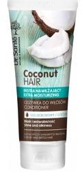 Dr. Sante Coconut Odżywka do włosów z olejem kokosowym 200ml