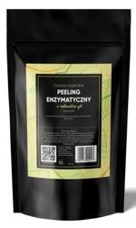 E-naturalne Peeling Enzymatyczny Tropikalny 30g