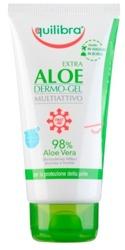 Equilibra Aloe Dermo-żel 98% aloesu 75ml
