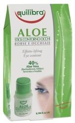 Equilibra Aloe Sztyft pod oczy 5,5ml