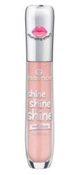 Essence Błyszczyk Shine Shine Shine 25 5ml