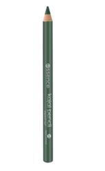 Essence Kajal Pencil Kredka do oczu 29 Rain Forest