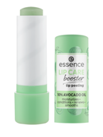 Essence Lip Care Peeling Avocado OIl Peeling do ust