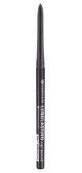 Essence Long Lasting Eye Pencil - Długotrwała kredka do oczu 34 Sparkling Black