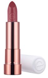 Essence Semi Shine Lipstick Nabłyszczająca pomadka do ust 102 True Me 3,3g