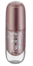 Essence Shine last&Go! Lakier do paznokci 59 Sparks fly 8ml
