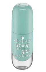 Essence Shine last&Go! lakier do paznokci 76 8ml