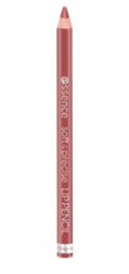 Essence Soft&Precise konturówka do ust 03 bold