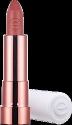 Essence This Is Me Lipstick Pomadka do ust 03 Bold