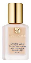 Estee Lauder Double Wear Makeup Długotrwały podkład do twarzy 0N1 Alabaster 30ml
