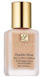 Estee Lauder Double Wear Makeup Długotrwały podkład do twarzy 1N0 Porcelain 30ml