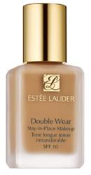 Estee Lauder Double Wear Makeup Długotrwały podkład do twarzy 3C1 Dusk 30ml
