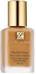 Estee Lauder Double Wear Makeup Długotrwały podkład do twarzy 4W1 Honey bronze 30ml