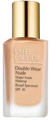 Estee Lauder Double Wear Nude Water Fresh Podkład do twarzy 1N0 Porcelain 30ml