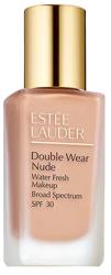 Estee Lauder Double Wear Nude Water Fresh Podkład do twarzy 2C2 Pale almond 30ml