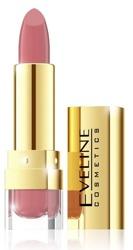 Eveline Cosmetics COLORedition Pomadka do ust 724 Summer blossom