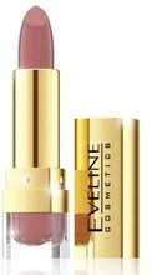 Eveline Cosmetics COLORedition Pomadka do ust 725 Power of nude